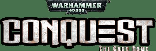 Store Championship Conquest