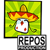 repos-production