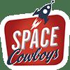 space-cowboys
