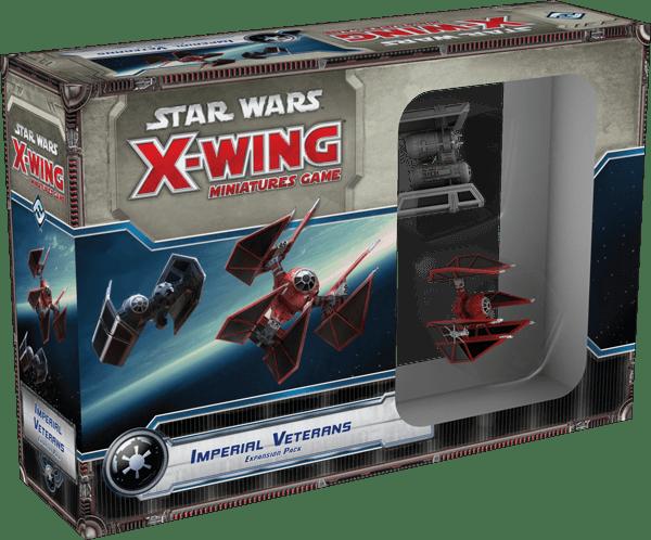 Swx52_box_left