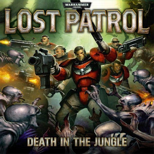 lost-patrol-big