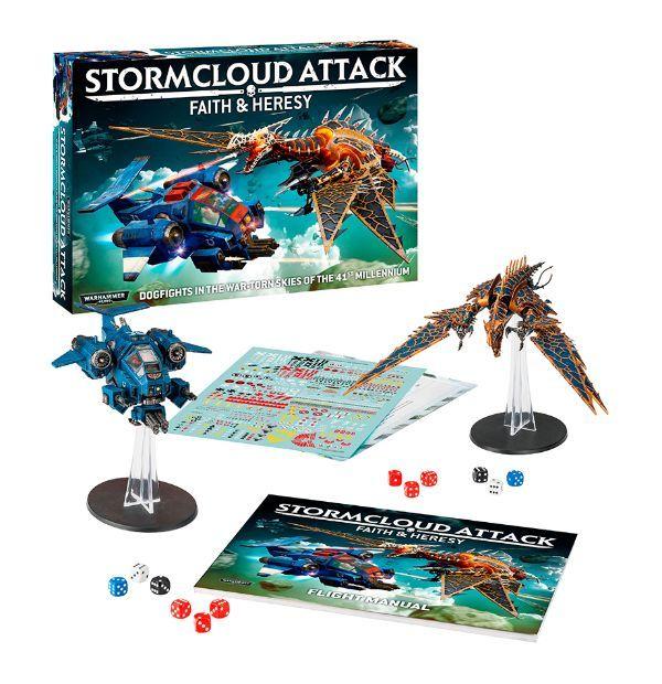 stormcloud1.jpg