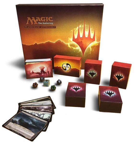 planechase-anthology-complete-set-contents