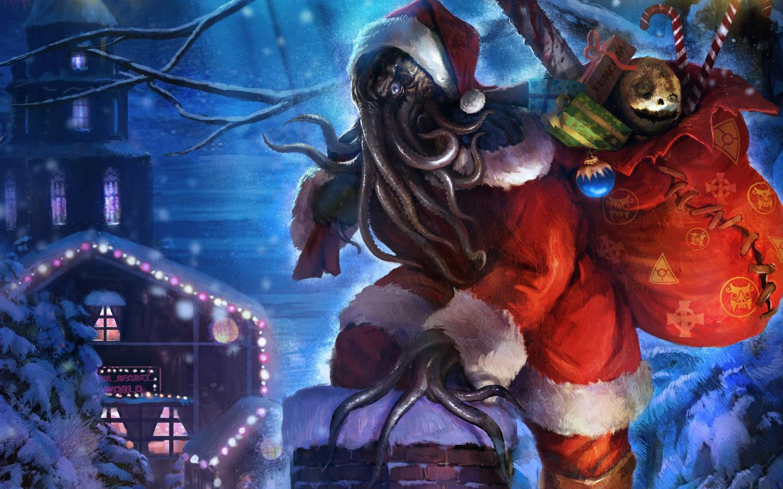 Nos sélections de Noël
