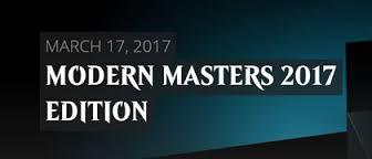 Friday Night Magic – Modern Masters