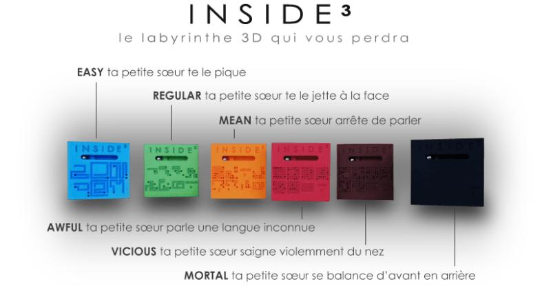 facade_inside3-12