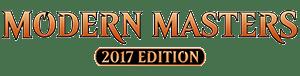 Modern Masters 2017 est arrivé !
