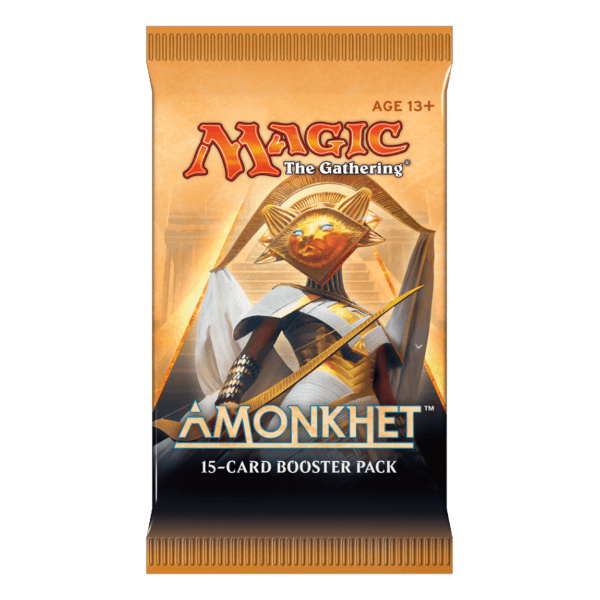 amonkhet pack (2)