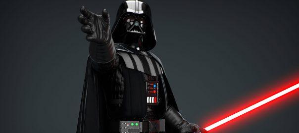 Les Ligues Star Wars de l'été