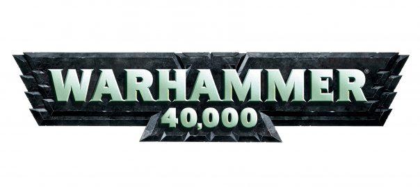 Soldes Warhammer