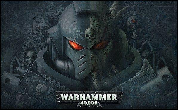 Les cadeaux de Xeno – Qu'offrir à un joueur de Warhammer 40 000 ?
