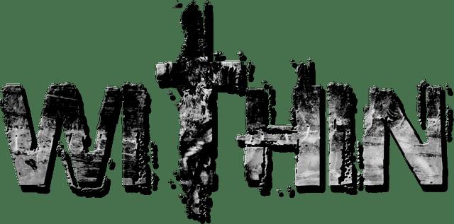 Découverte jeu de rôles – Soirée Horreur -Within