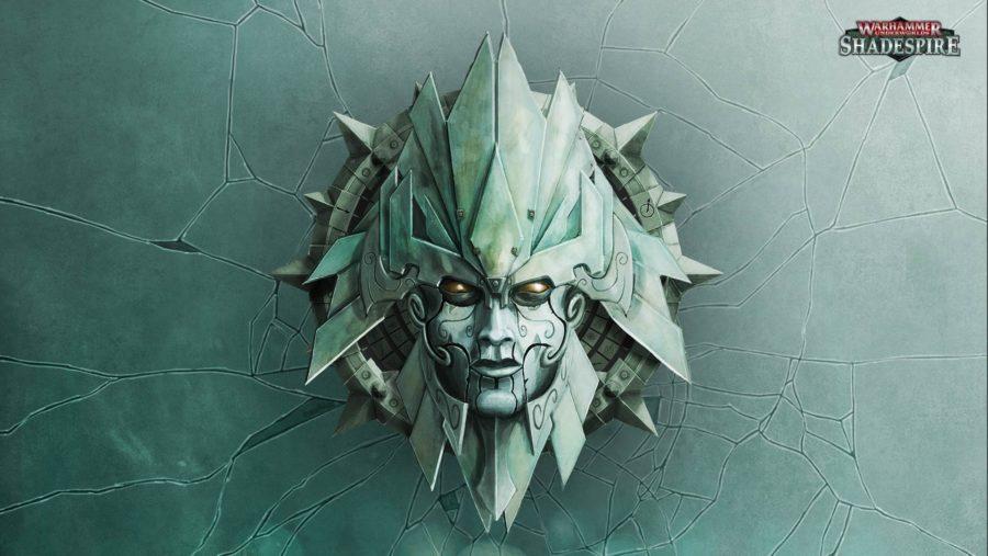 Journée Warhammer Underworlds