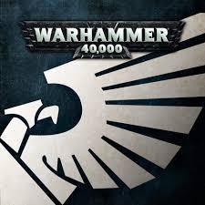 Journée Warhammer 40k