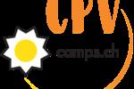 Le CPV