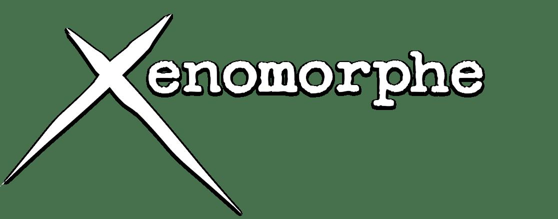 Xenomorphe