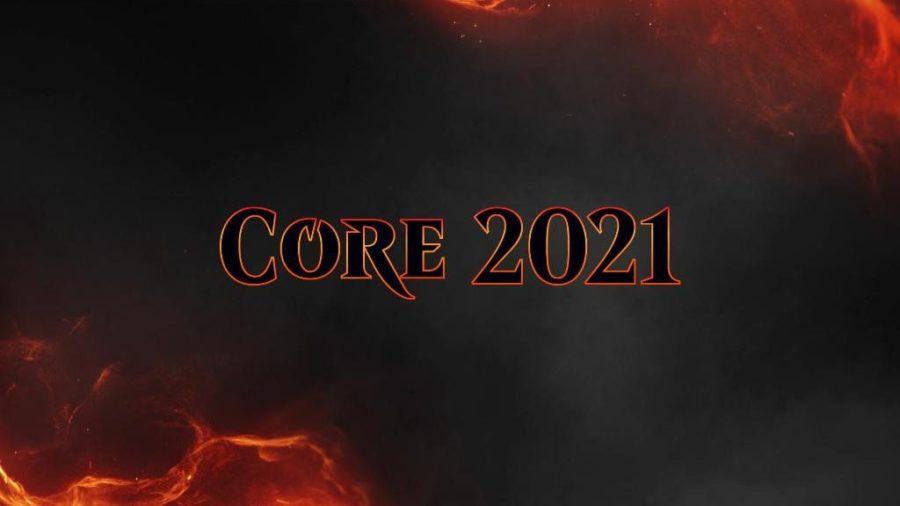 Avant-Première Édition de Base 2021 – Troll