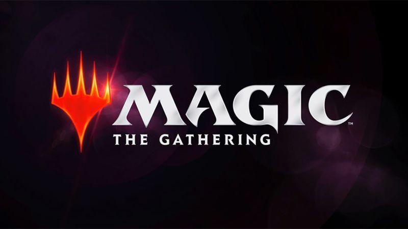Tournoi Magic Standard